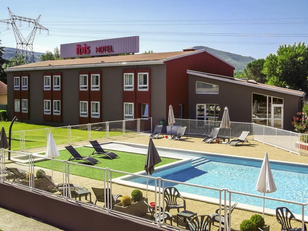 Lemon hotel mont limar r servation gratuite sur viamichelin for Reserver hotel payer sur place