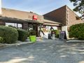 Hotel Moulins - Allier