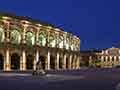 Hotel Nimes - Gard