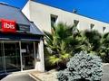 ibis Niort酒店