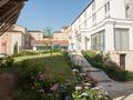 Perigueux hotel - Dordogne