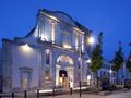 ibis La Rochelle Vieux Port酒店