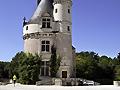 Tours hotel - Indre-et-Loire