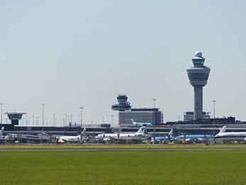 Permalink to Hotel Ibis Schiphol Amsterdam Airport Badhoevedorp Niederlande