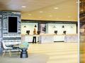 Otel ibis Schiphol Amsterdam Airport