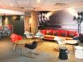 ibis Poitiers Sud酒店