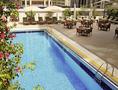 호텔 Mercure Abu Dhabi Centre Hotel