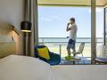 Hotel ibis Le Touquet Thalassa