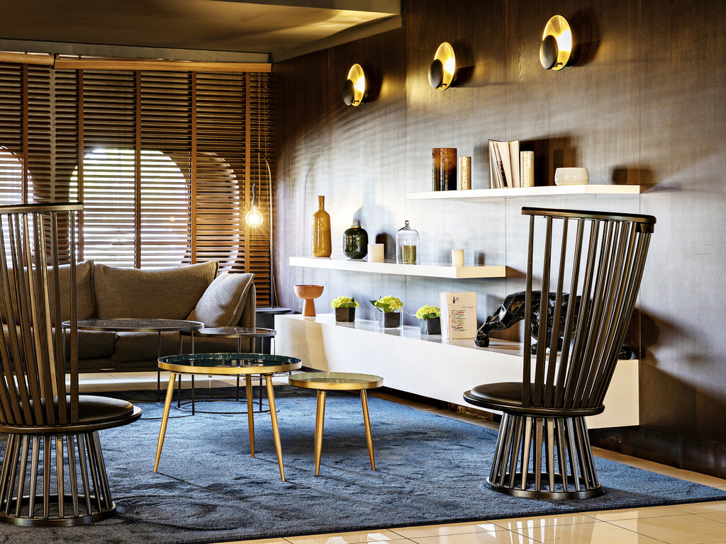Parempuyre hotels hotel booking in parempuyre viamichelin for Restaurant parempuyre