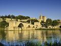 Avignon Otelleri - Vaucluse