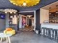 コンピエーニュ のホテル - Oise