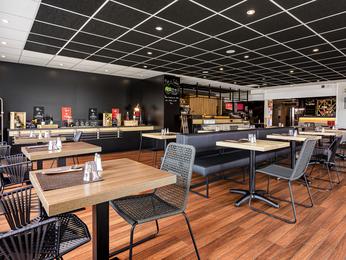 Hotel ibis Dijon Sud Marsannay la C�te
