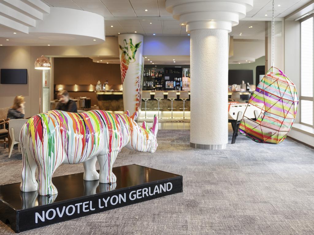 Mus e des confluences lyon 02 tourism viamichelin for Hotels 69002 lyon