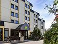 Hotel ibis Styles Osnabrueck (ex ibis Osnabrueck)