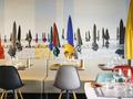 ホテル ibis Deauville Centre