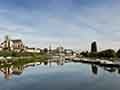 Hotel Auxerre - Yonne