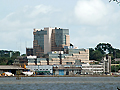 отель Дуала - Камерун