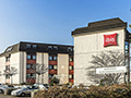 Essen hotel - North Rhine Westphalia