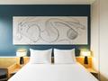 ibis Bordeaux Pessac酒店