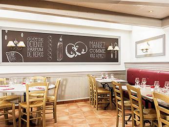 Restaurant Chinois Livraison Fresnes