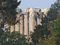 Hotel Atenas - Grécia