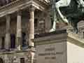 Hôtel Brunswick - Basse Saxe