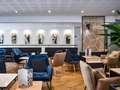 Hotel Hôtel Mercure Lorient Centre