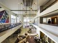 Hotel luksusowy Sofitel Miami