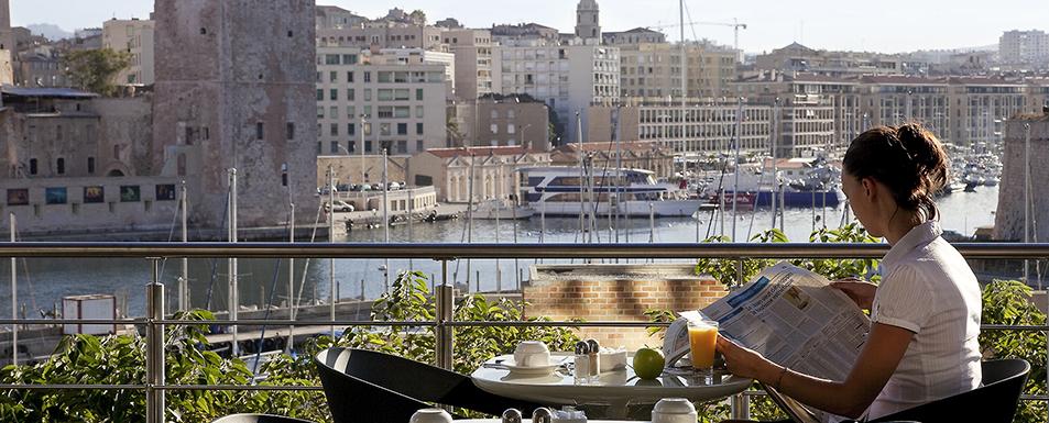 Comparateur hotel novotel vieux port marseille - New hotel vieux port marseille booking com ...