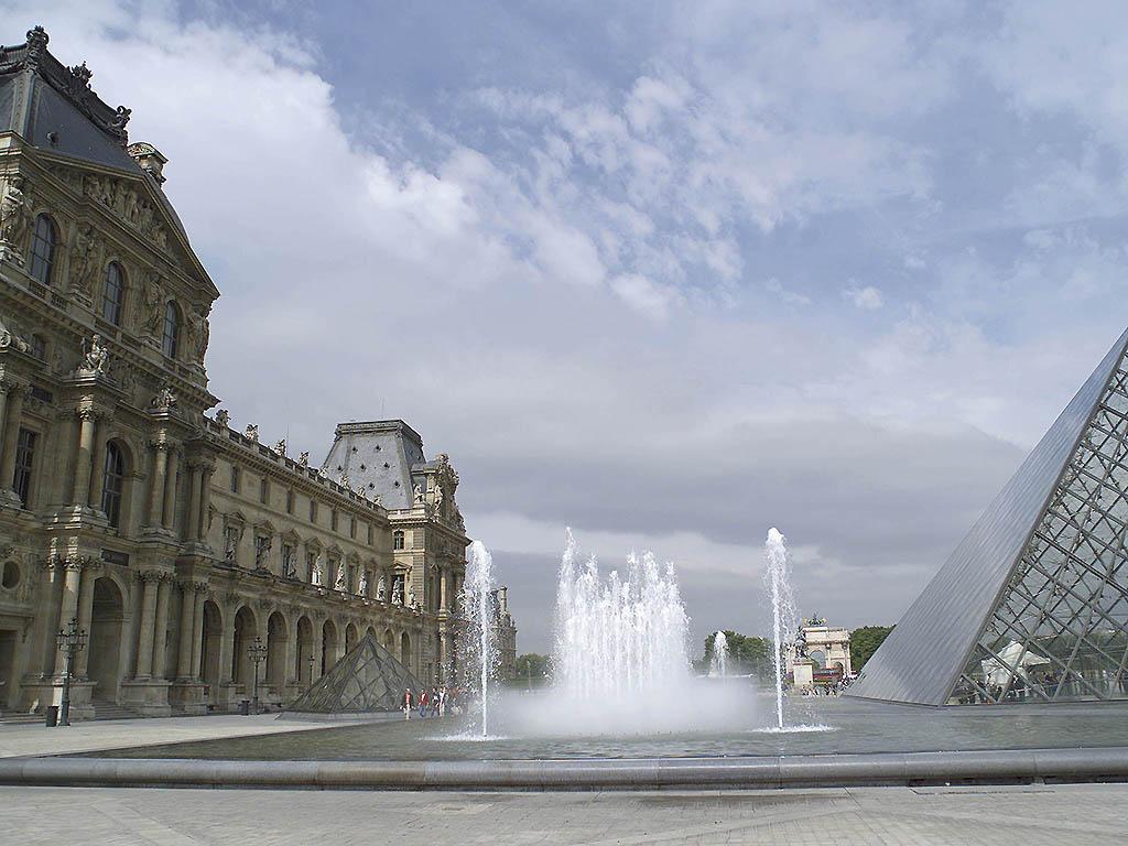 Foto - Sofitel Paris La Défense