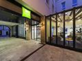 ibis Styles La Rochelle Centre ( ex ibis )酒店
