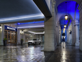 Novotel Toronto Centre酒店