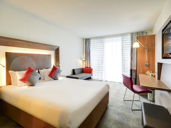 comparateur hotel novotel paris bercy r servation