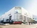 отель Лос-Анджелес - Калифорния