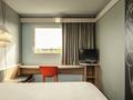 Hotel Versailles - Yvelines