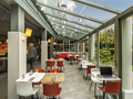 ibis Paris Meudon Velizy酒店