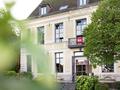 الفندق ibis Douai Centre