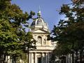 Güney Paris (13e, 14e, 15e) Otelleri - Paris