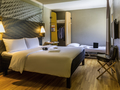 Отель ibis Sion Est