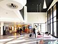 Novotel Atria Nimes Centre