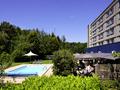 Novotel Eindhoven酒店