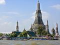 亚洲 - 酒店 曼谷 - 泰国