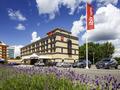 호텔 ibis Southampton Centre