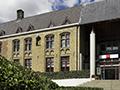 Otel ibis Brugge Centrum