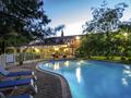 Hotel Brignoles - Var