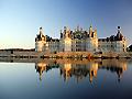 Saint Jean de Braye Hotel - Loiret