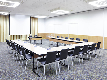 Meetings - Novotel Birmingham Centre