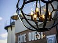 Hotel Hôtel Mercure Cote Ouest Les Sables d'Olonne Thalasso & Spa