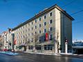 アウクスブルク のホテル - Bavaria