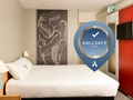 Hotel ibis Angouleme Nord